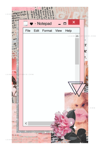 pink-collage-instagram-story-background-template