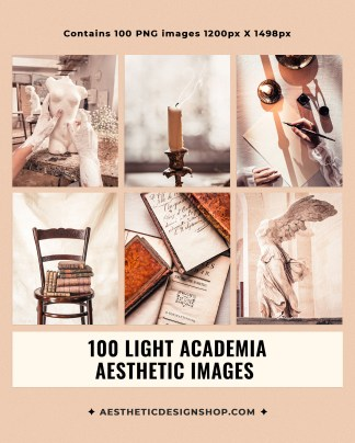 light-academia-aesthetic-images