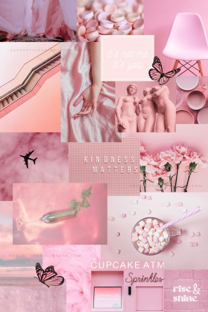 pink-aesthetic-collage-template-2