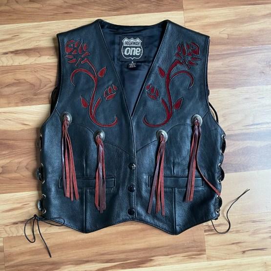 vintage-80s-biker-vest