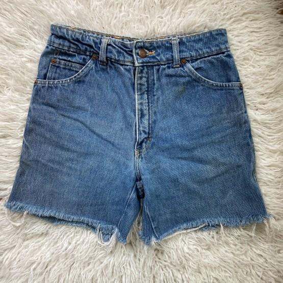 70s-cazablues-cutoff-shorts-1