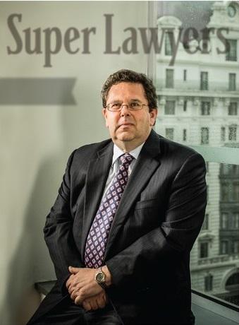 probono_superlawyers_com