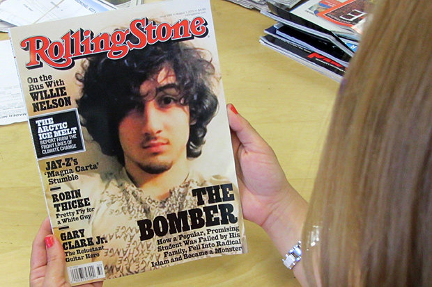 rolling-stone-bomber