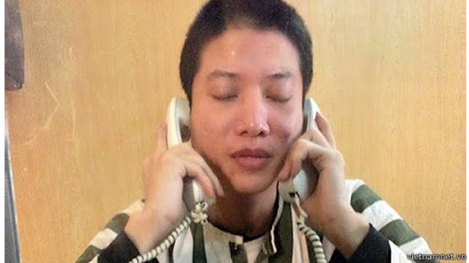 Có chứng cứ có rằng, Nguyễn Văn Chưởng không có mặt tại hiện trường lúc xảy ra vụ án. Ảnh: VietNamNet