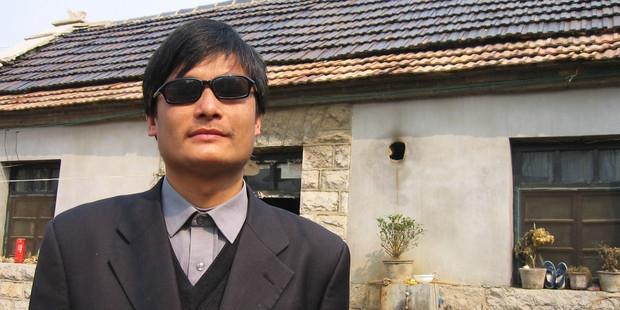 china-chen-guangcheng 27.04.12
