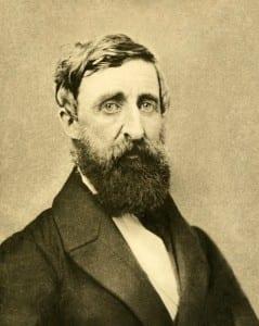 Henry_David_Thoreau_-_Dunshee_ambrotpe_1861