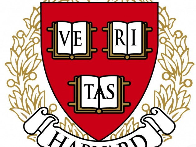 Harvard_Univ_logo_wreath_2_NoGallery_web