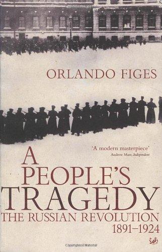 Bìa sách (Ảnh: Amazon.com)