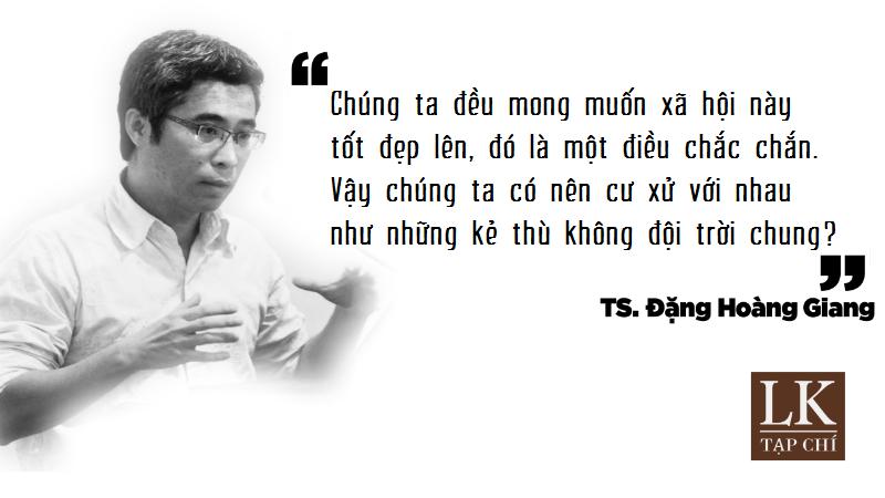 giang-dang-lk-3