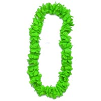 Image result for green leis