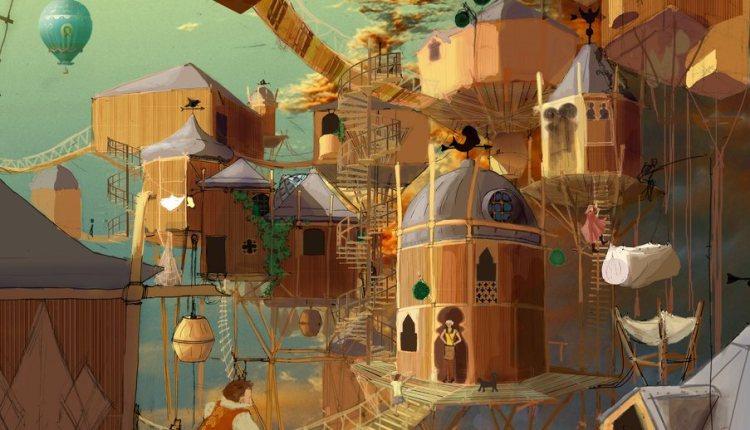 zenobia__invisible_cities[1]