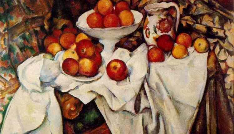 cezanne.pommes-oranges