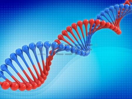Genes 1