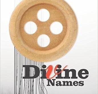 Divine-Names-Book-Cover-344×330