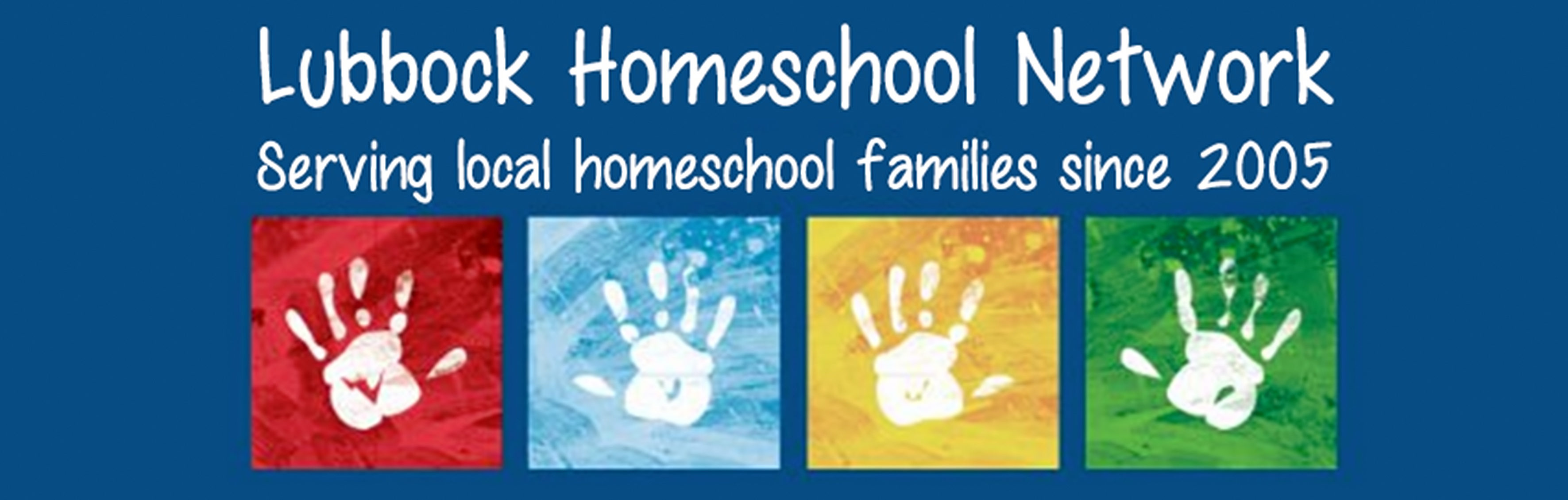 Lubbock Homeschool Network