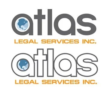 Atlas Legal Services
