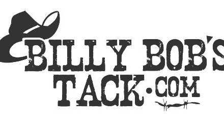 BillyBobsTack.com