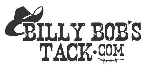 Billy Bob's Tack