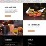 New Website for Spotlight Karaoke Bar