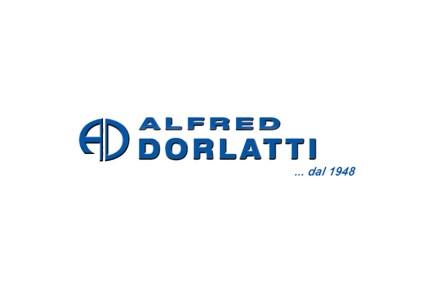 AD Alfred Dorlatti