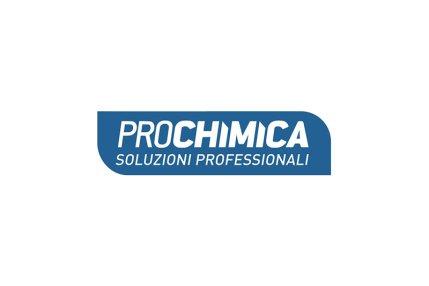 Prochimica