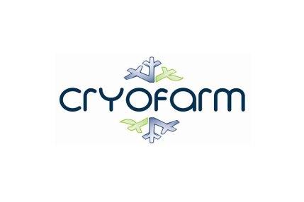 Cryofarm