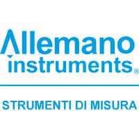 Alemanno instruments