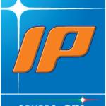 IP oil