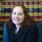 Lauren M. Abbamonte
