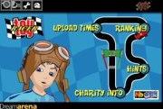 toy_racer