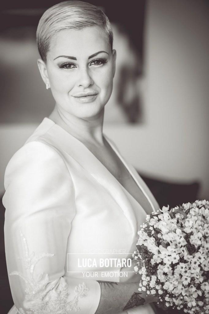 Fotografie belle matrimonio napoli_luca Bottaro (66)