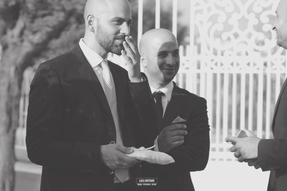 Wedding Photo NABILAHfoto matrimoni belle (107)