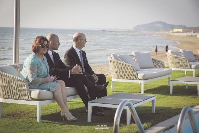 Wedding Photo NABILAHfoto matrimoni belle (117)