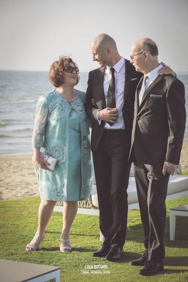 Wedding Photo NABILAHfoto matrimoni belle (118)