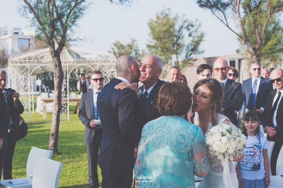Wedding Photo NABILAHfoto matrimoni belle (133)