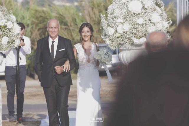 Wedding Photo NABILAHfoto matrimoni belle (134)