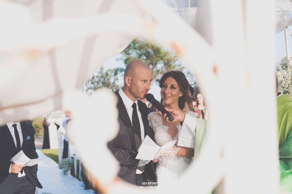 Wedding Photo NABILAHfoto matrimoni belle (140)