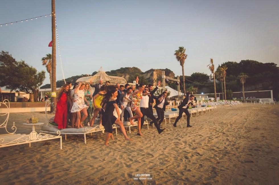 Wedding Photo NABILAHfoto matrimoni belle (153)