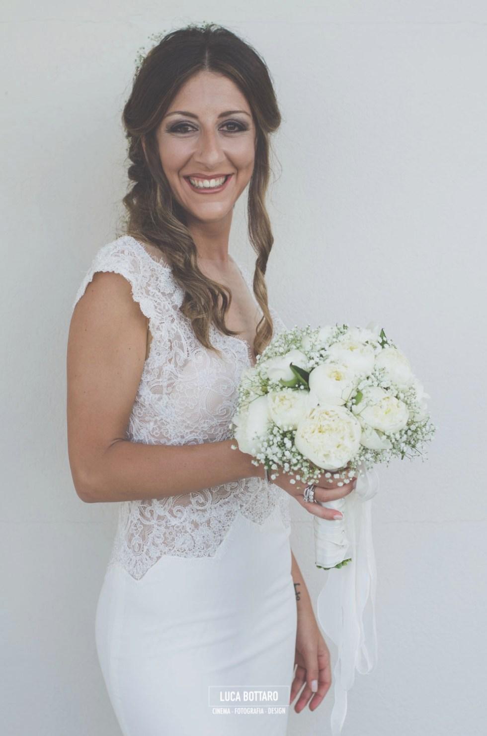Wedding Photo NABILAHfoto matrimoni belle (16)