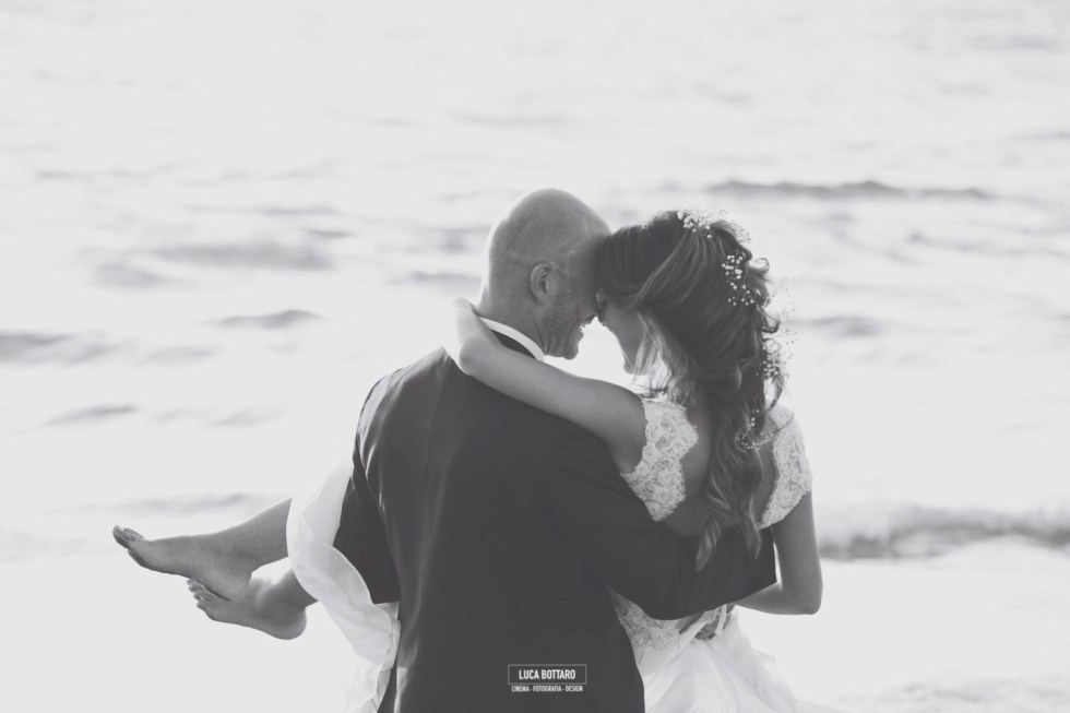 Wedding Photo NABILAHfoto matrimoni belle (192)