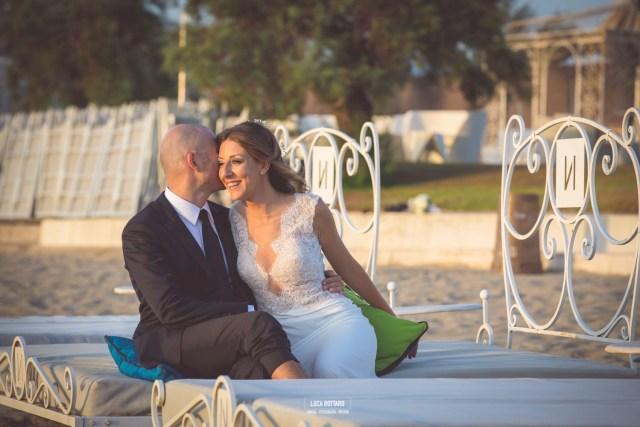 Wedding Photo NABILAHfoto matrimoni belle (200)