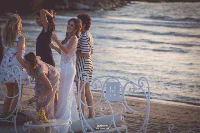 Wedding Photo NABILAHfoto matrimoni belle (205)
