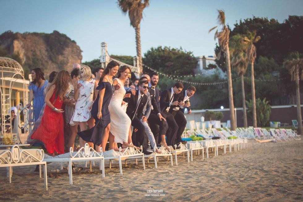 Wedding Photo NABILAHfoto matrimoni belle (208)