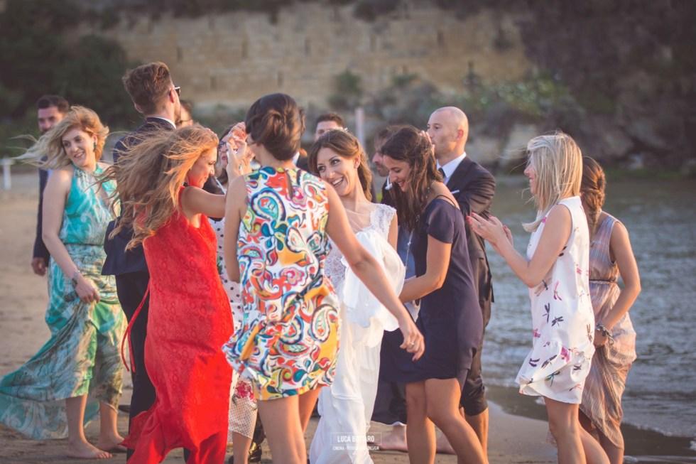 Wedding Photo NABILAHfoto matrimoni belle (210)