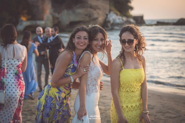Wedding Photo NABILAHfoto matrimoni belle (219)