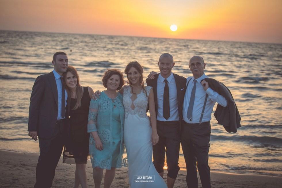 Wedding Photo NABILAHfoto matrimoni belle (225)