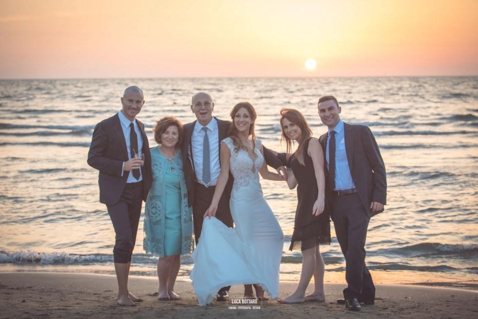 Wedding Photo NABILAHfoto matrimoni belle (228)