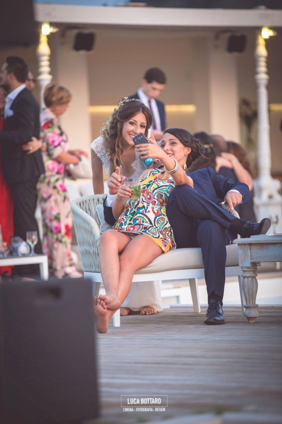 Wedding Photo NABILAHfoto matrimoni belle (235)