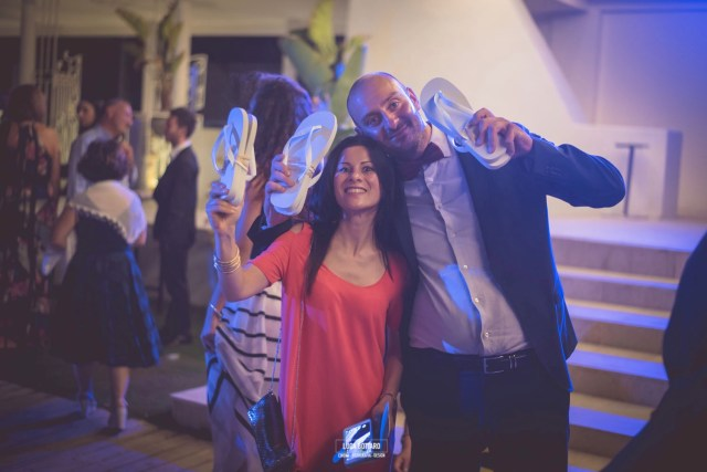 Wedding Photo NABILAHfoto matrimoni belle (279)