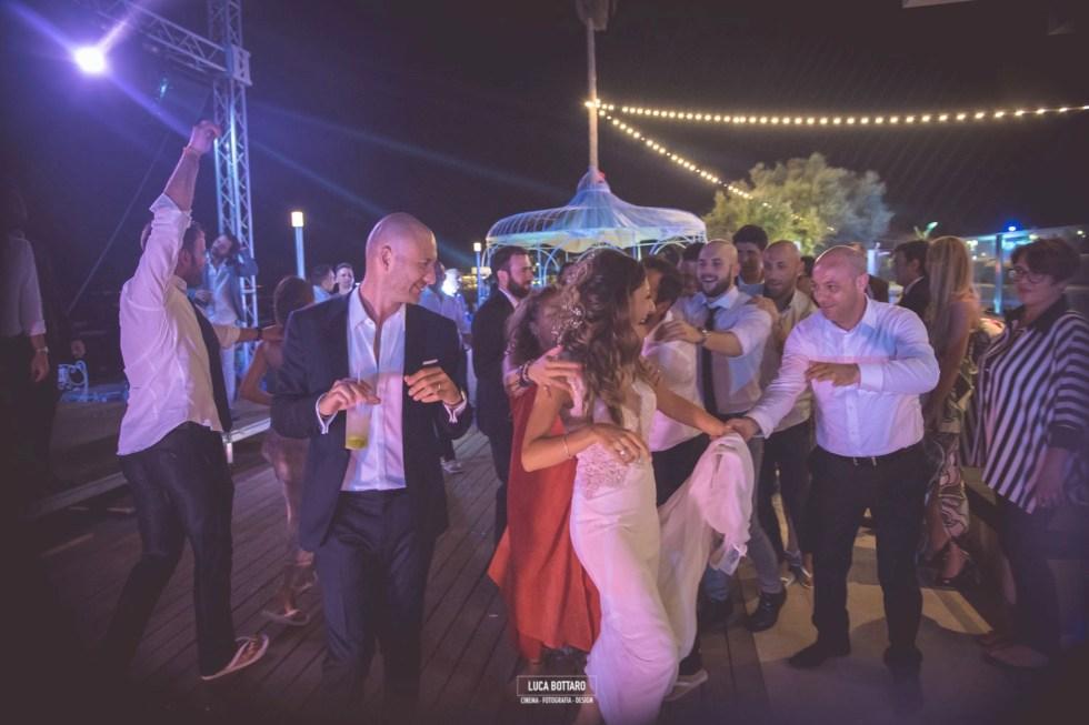 Wedding Photo NABILAHfoto matrimoni belle (295)